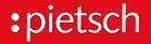 Logo Pietsch RGB.png