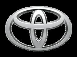Toyota-logo