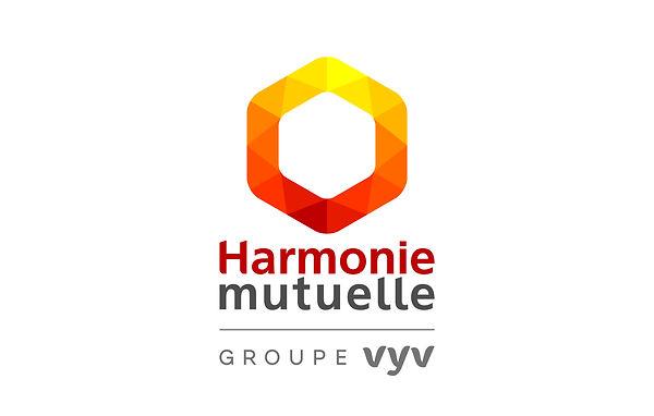Logo Harmony.jpg