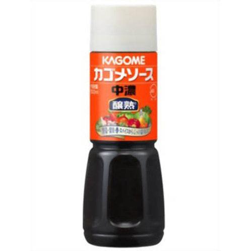 Kagome Chuno Sauce