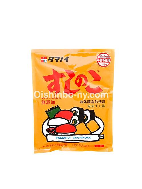 Tamanoi Sushinoko Sushi Vinegar Powder
