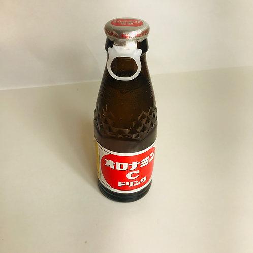 Otsuka Oronamin C Energy Drink