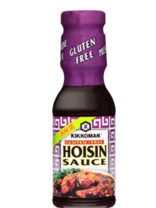 Kikkoman Hoisin Sauce
