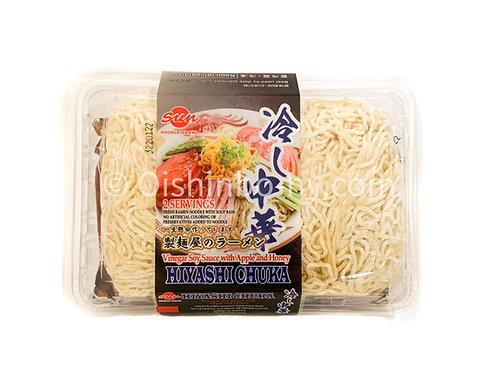 Sun Noodle Hiyashi Chuka