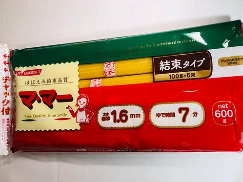 Mama Pasta 1.6 mm