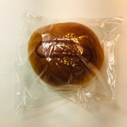Parisienne Red Bean Pastry - Koshi