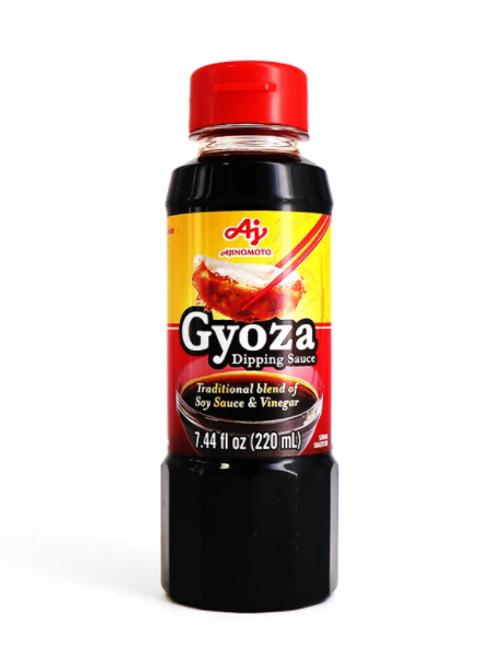 Ajinomoto Gyoza Sauce