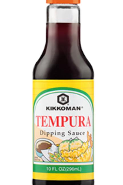 Kikkoman Tempura Sauce