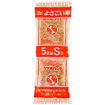 Yamahide Bonito Flakes - 5 Individual Packages