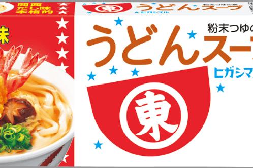 Higashimaru Udon Soup Base Powder