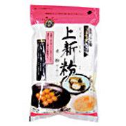 Gishi Sweet Rice Powder