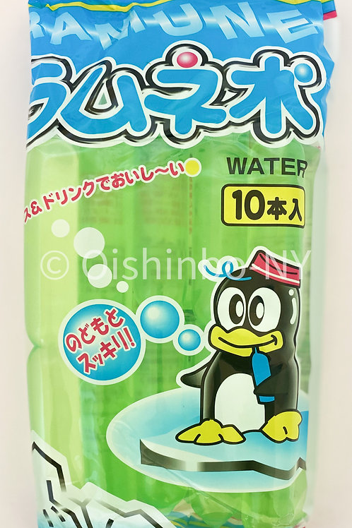 Marugo Ramune Water