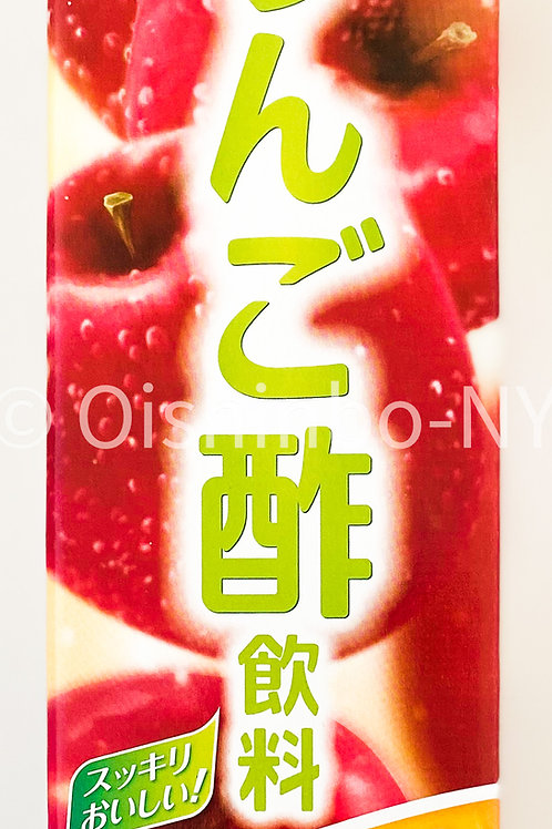 Itoh AppleVineger Drink 720ml