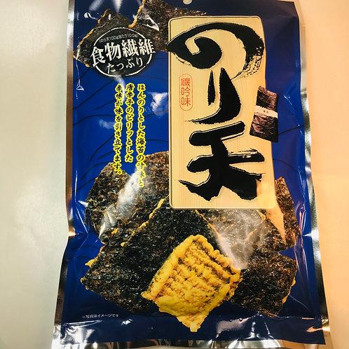 Daiko Noriten Tempura Seaweed Chips