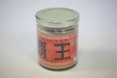 POPLA Chinese Stock Paste