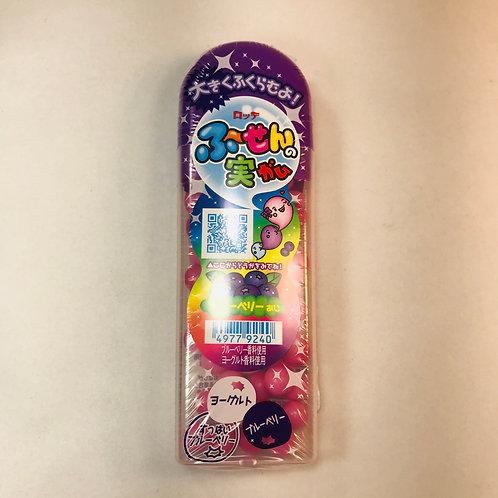 LOTTE Fusen No Mi - Balloon Gum