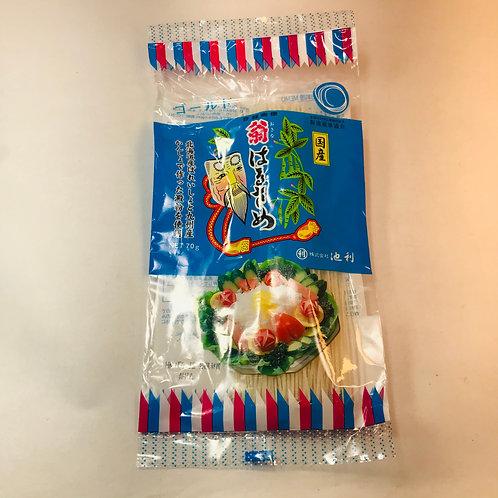 Okina Harusame Glass Noodle