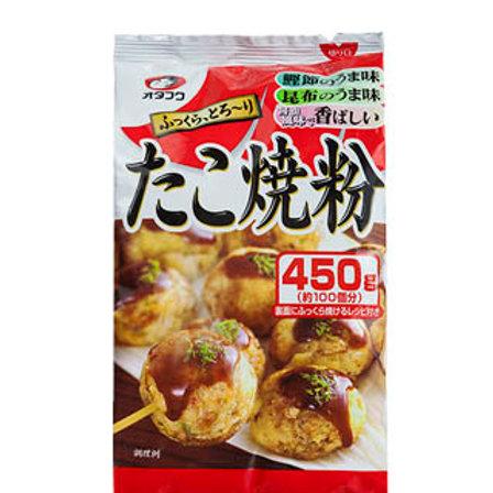 Otafuku Takoyaki Flour