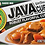 Thumbnail: House JAVA Curry Sauce Mix