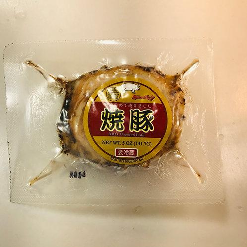 GOURMET FAMILY Roasted Pork