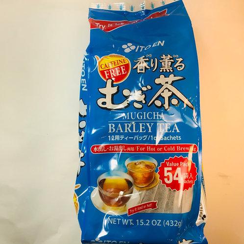 Itoen Barley Tea