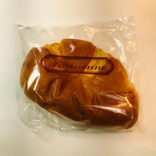 Parisienne Cream Bread