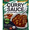 Thumbnail: S&B Curry Sauce