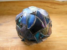 万華鏡ボール