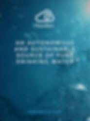 Fountair-Presentation2019.png