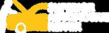 Shop Logo White.png