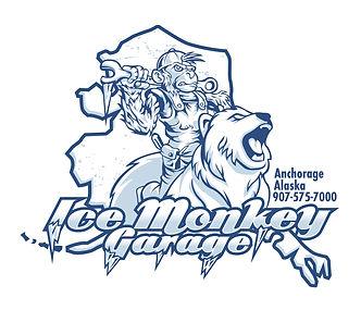 Ice-Monkey-Garage(1).jpg