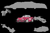 AMP_Logo_V2.png