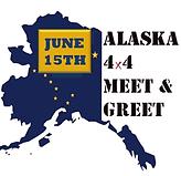 Alaska4x4.png