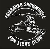snowmobile fun.jpg