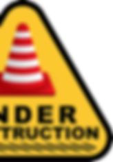 under-construction-png.png