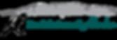 Pro-Solutions_Logo_CMYK-FullLogo.png