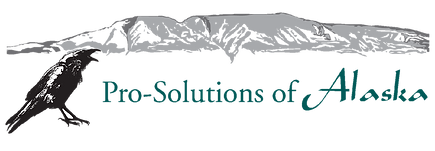Pro-Solutions Logo (Smallest).png