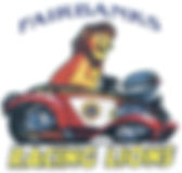 Fairbanks Racing.jpg