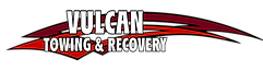 Vulcan Towing and Recovery