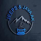 Jeeps & Java AK.jpg