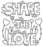 Share the love.jpg