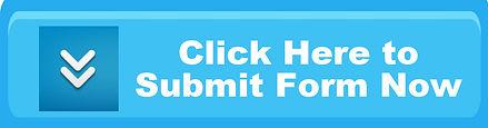 Submit Form.jpg