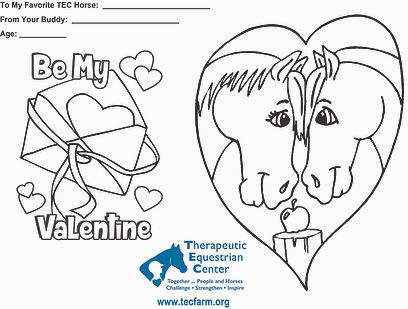 Valentine Day coloring page.jpg