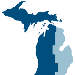 West-Michigan-Map-Visual.png