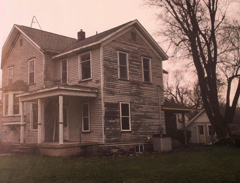 Old house 7.jpg