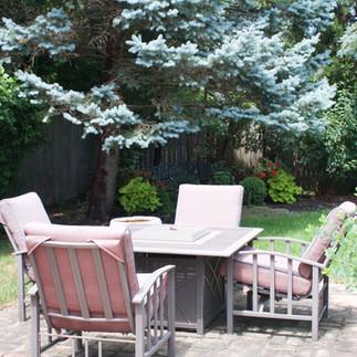 Yard & Gardens