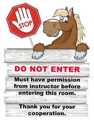 TEC horse sign 2.jpg