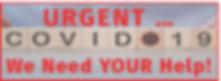 covid-19 urgent.jpg