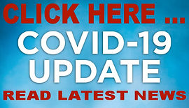 COVID 12-2020.jpg