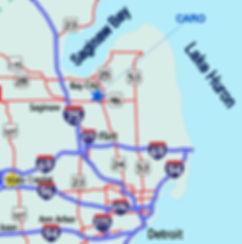 Caro on state map 3.jpg